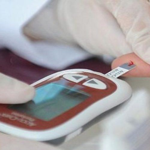 Endocrinologista alerta para casos de diabetes em crianças e adolescentes