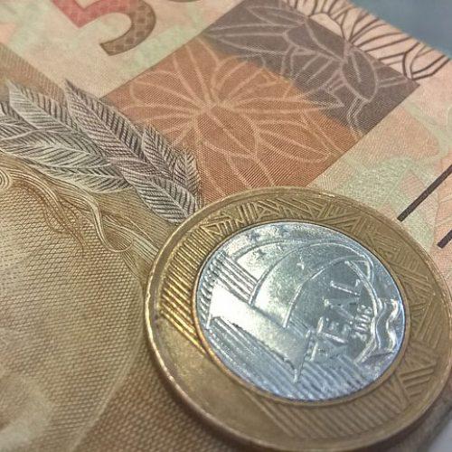 Superintendente diz que falta de equilíbrio fiscal empata empréstimos no NE
