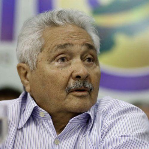 Para Elmano, Renda Brasil demonstra empenho do governo com os mais pobres