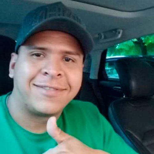 Dívida de R$ 20 mil em drogas à membros de facção motivou assassinato de empresário