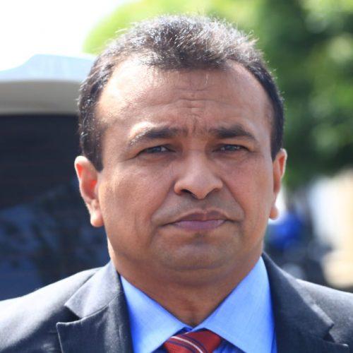 MPE apura suspeita de 'caixa 2' e Abreu diz ser vítima de denuncismo eleitoral