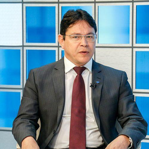Operação da Receita Federal investiga fraude em 19 municípios no Piauí