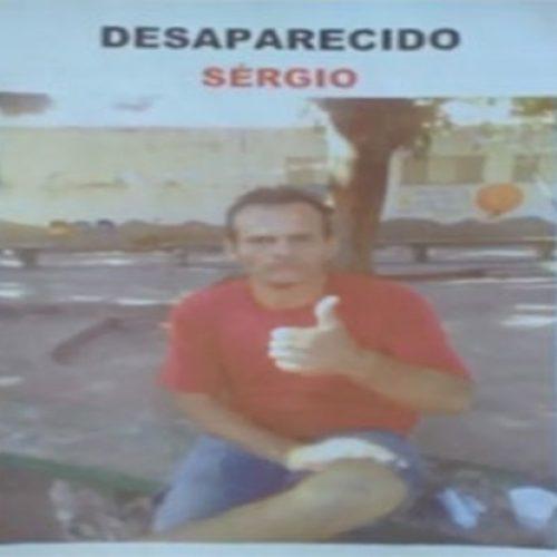 Mãe faz apelo para encontrar filho desaparecido no Piauí
