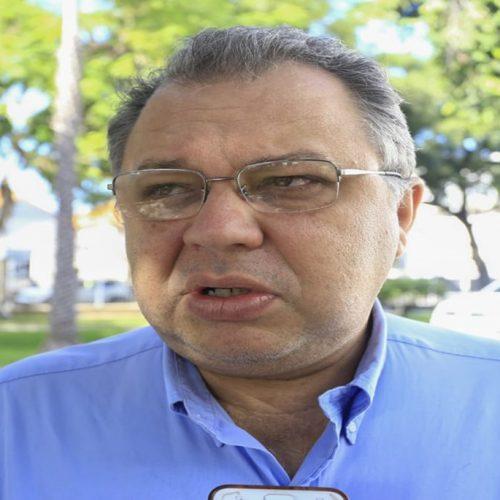 Impasse atrasa distribuição de recursos federais às prefeituras piauienses