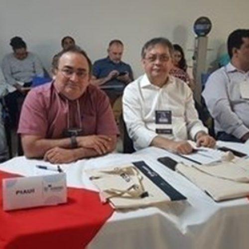 Piauí vai sediar Fórum Regional de Gestores da Agricultura Familiar
