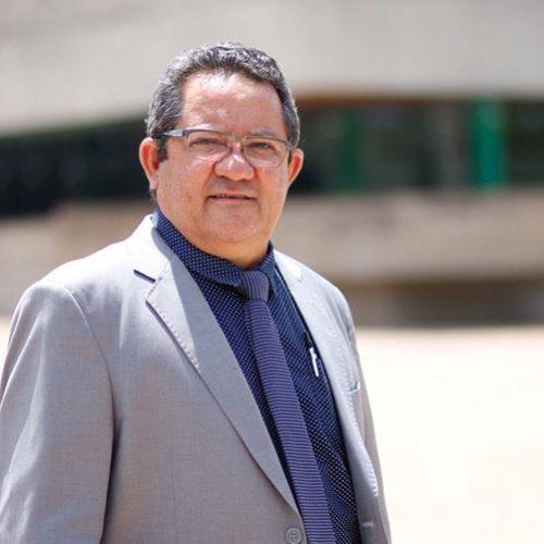 Presidente denuncia conluio de municípios para prejudicar Agespisa