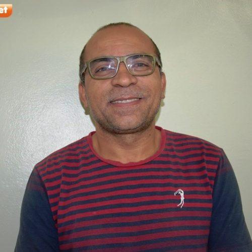Saúde de Picos realiza evento de análise protocolar da hanseníase nesta quarta (10)