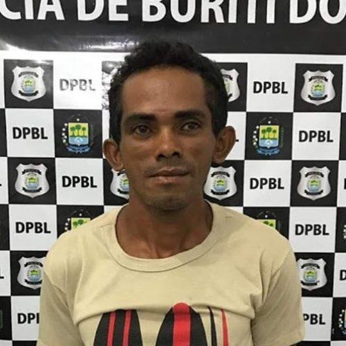 Mulher é levada às pressas ao hospital após ser espancada por ex-companheiro no Piauí