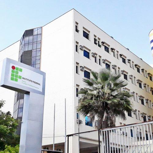 IFPI divulga 2º chamada para cursos técnicos em três cidades