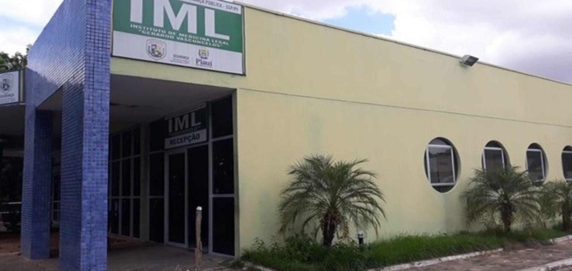 Homem morre após ser esfaqueado em Mercado Central no Piauí