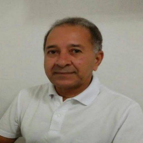 TJ reforma sentença que condenou o prefeito Deusdete Lopes