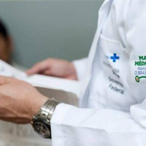 Programa que vai rever Mais Médicos será lançado na próxima semana