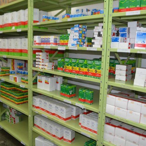 Cerca de 300 pacientes recebem tratamento gratuito contra hepatites no Piauí