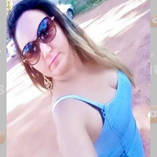 Mulher é encontrada morta em hotel e ex é o principal suspeito