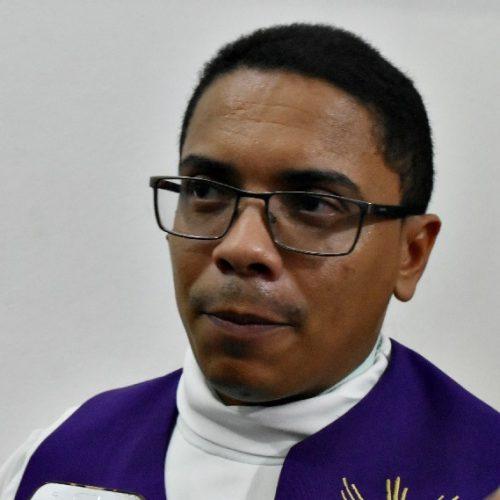 Comunidade Católica de Inhuma realiza Tríduo Vocacional pelos 10 anos de Ordenação do padre Antônio Marcos