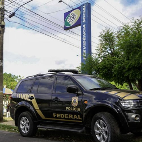 Justiça Federal recebe denúncias de fraudes do INSS em mais de R$ 26 milhões