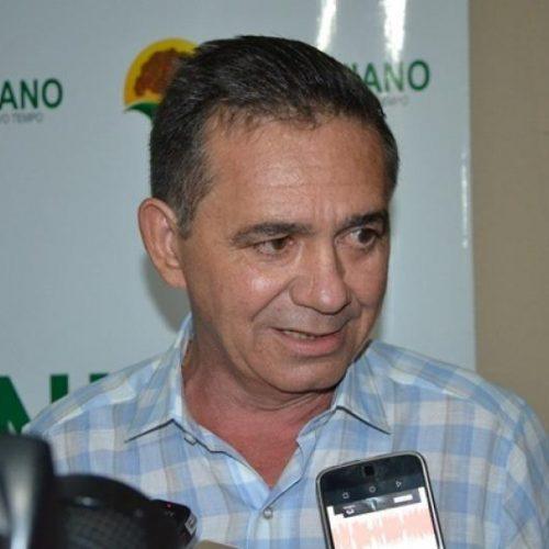 Prefeito Erculano irá inaugurar mais dois Postos de Saúde em Geminiano