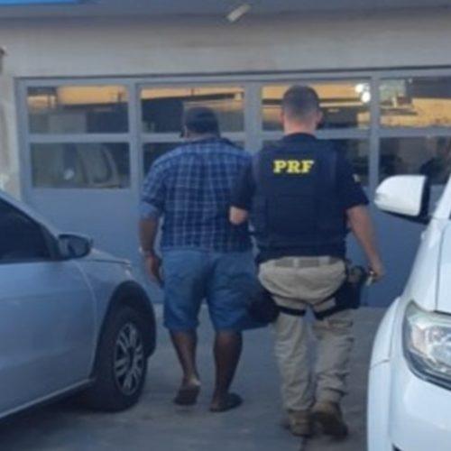 Em 2019, 133 pessoas foram detidas no PI por conduzirem veículo sob influência de álcool