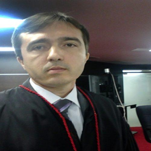 MPT recorre de decisão do TRT sobre jornada exaustiva de delegados no Piauí