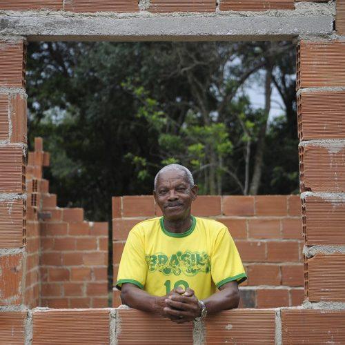 Piauí e seus municípios não aderiram a sistema contra desigualdade racial