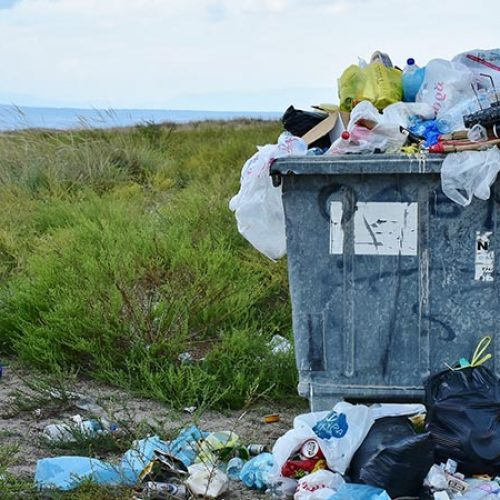 MPF notifica 224 municípios para diagnosticar resíduos sólidos urbanos no PI