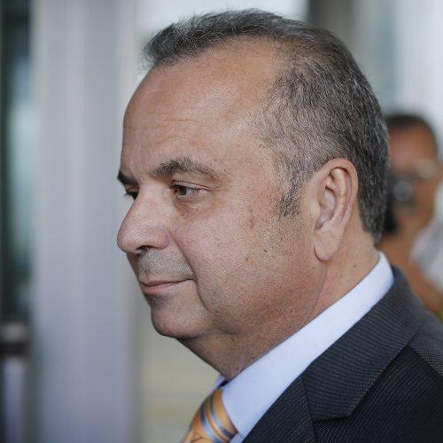 Marinho diz que economia com reforma será R$ 933,5 bilhões em 10 anos