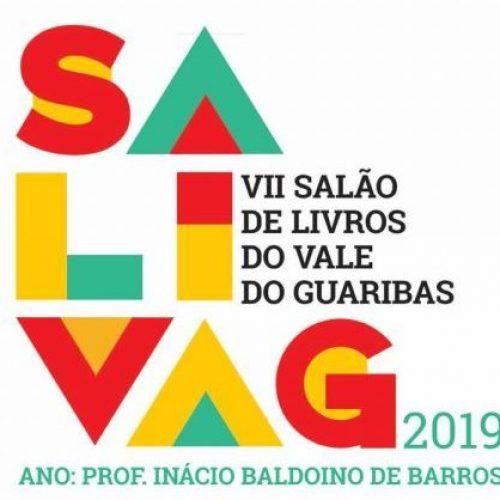 Biquini Cavadão é a mais nova atração confirmada do Salivag de Picos; inscrições abertas