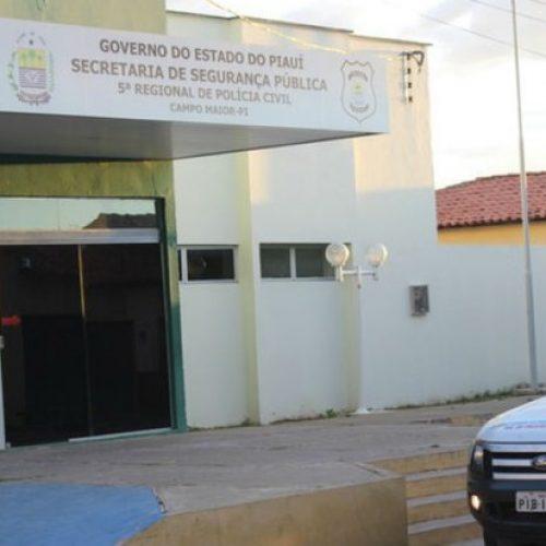Homem suspeito de tentar furtar porco é baleado e morre no Piauí