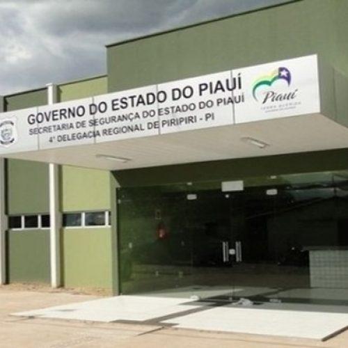 Homem é encontrado morto na casa de suspeito após dois dias desaparecido no Piauí