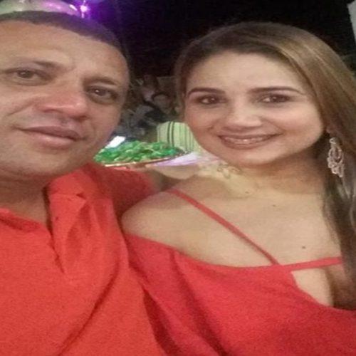 Justiça solta secretário e esposa presos em operação no Piauí
