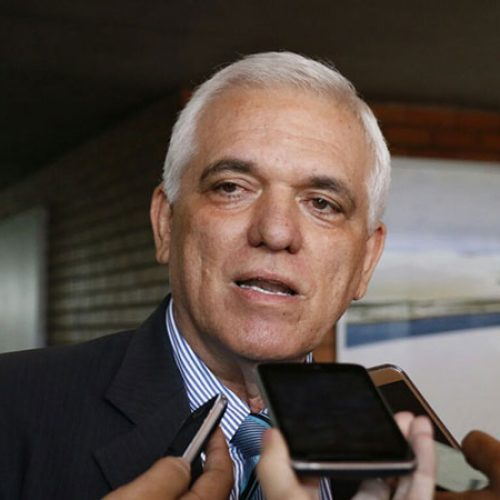Governo vai pedir novo empréstimo que pode ultrapassar R$ 1 bilhão