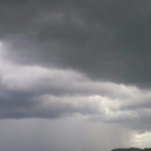 Com El Niño dissipando meteorologia prevê bastante chuva já em outubro no PI