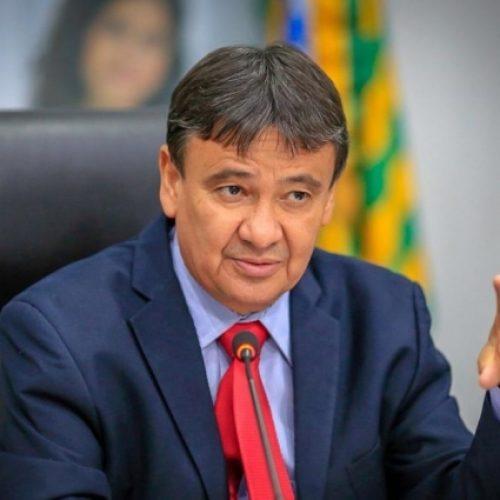 Piauí deve gerar 7,5 mil empregos com retomada de 400 obras com recursos do Finisa