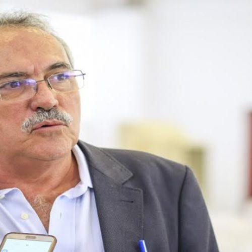 PSB poderá expulsar Átila Lira e obrigá-lo a devolver doação de campanha