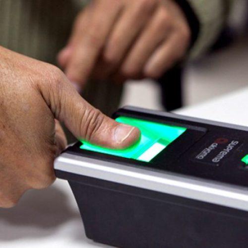 SANTANA | Prazo para teste do ponto eletrônico na Saúde é prorrogado até setembro