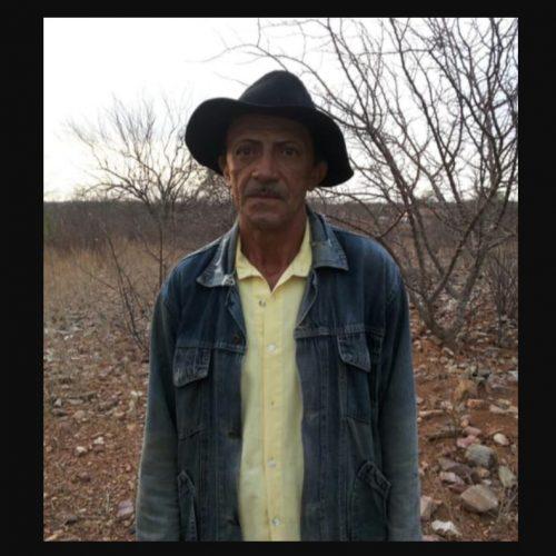 Suspeito de participação em morte de agricultor é assassinado em Paulistana