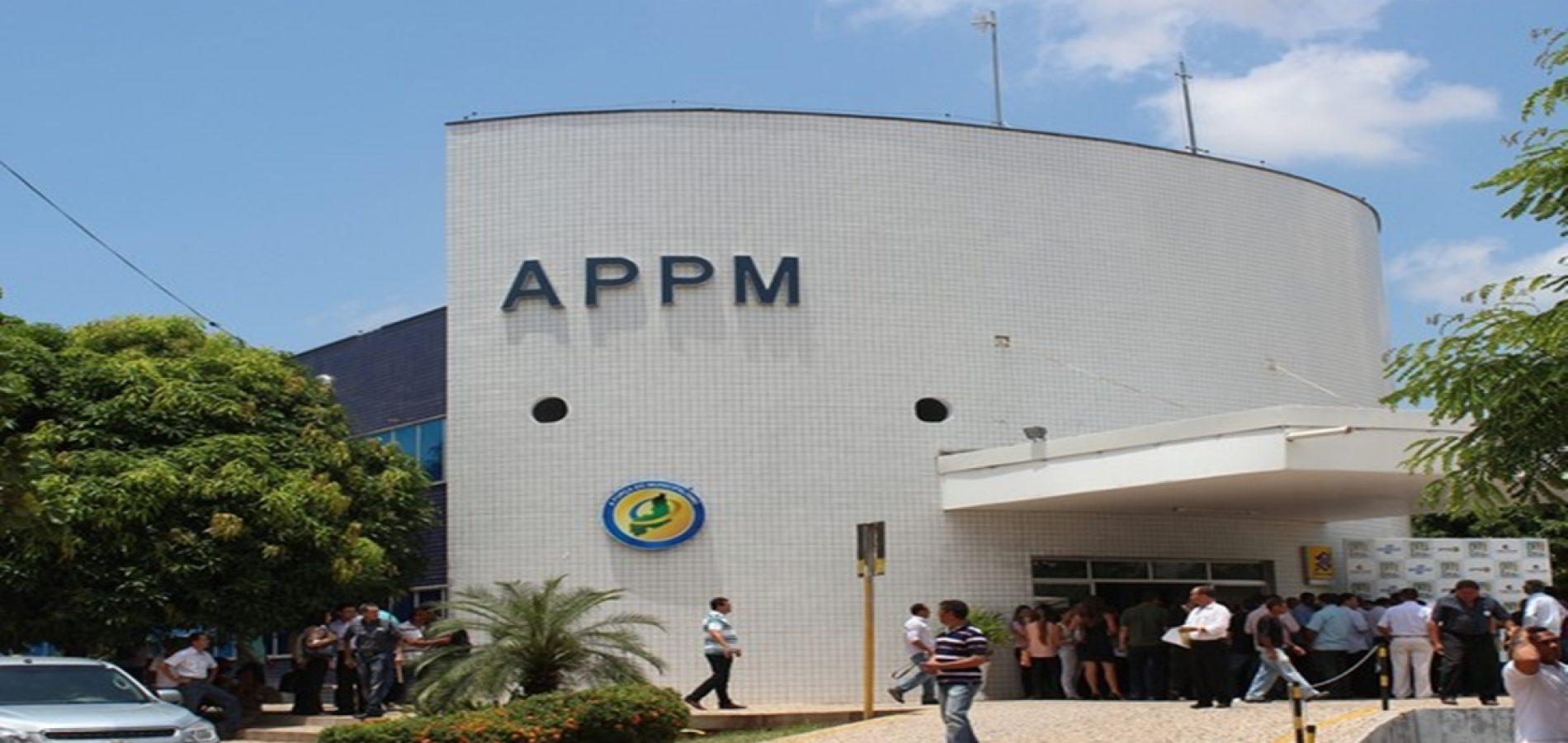Disputa pela presidência da APPM tem sete pré-candidatos; veja nomes