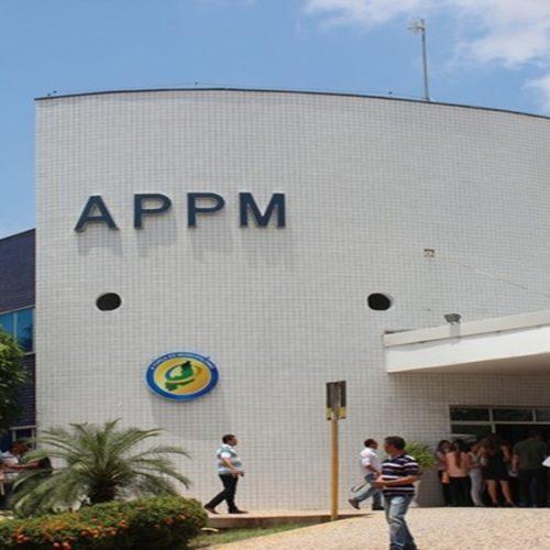 """APPM rebate denúncia de """"conluio"""" entre municípios para prejudicar Agespisa"""