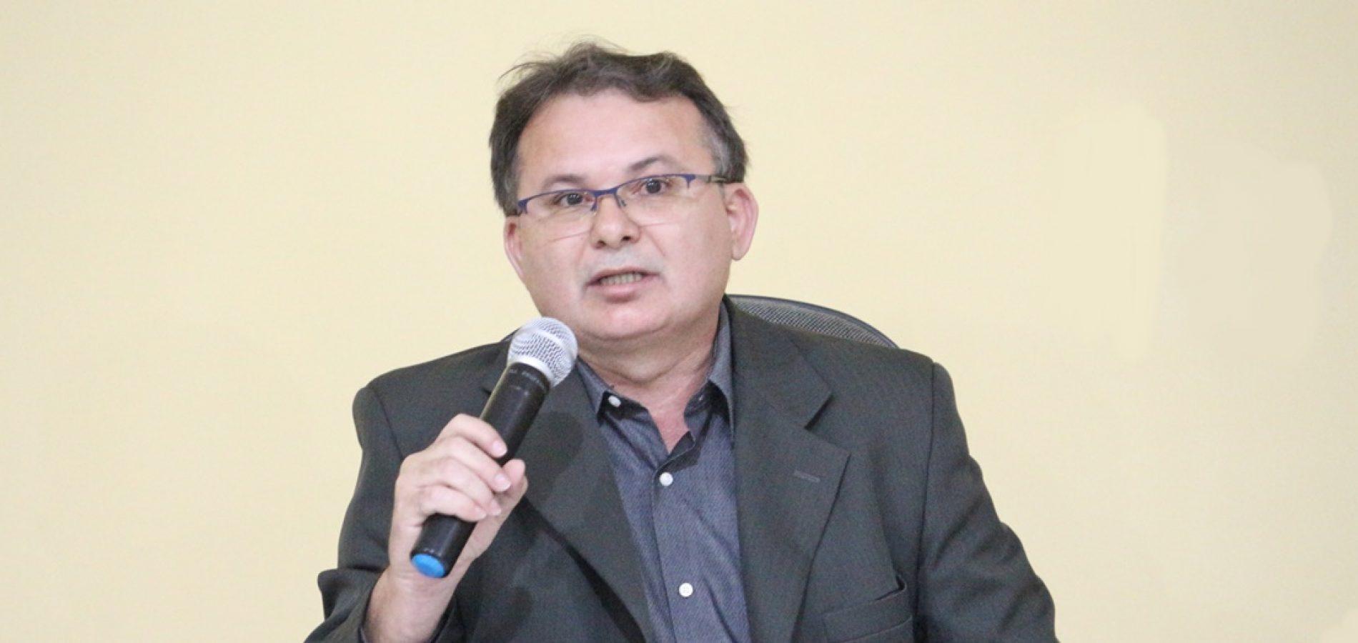 Câmara de Belém do Piauí divulga pauta da sessão desta sexta (22); confira!