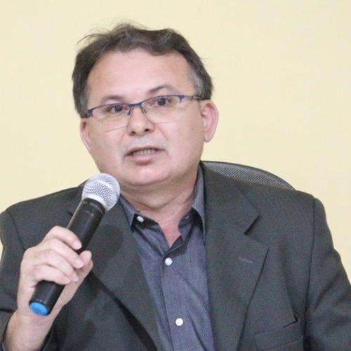 Veja a pauta da sessão virtual da Câmara de Belém do Piauí desta sexta-feira (07)