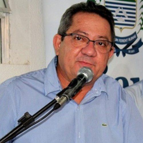 Agespisa acusa prefeituras de irregularidades em licitações