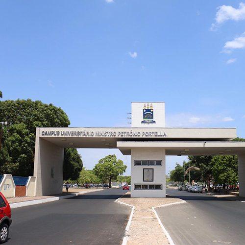 UFPI abre concurso para professor com salário de 20 mil reais