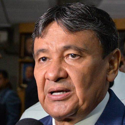 Governador exonera secretários e anuncia novos titulares; confira nomes