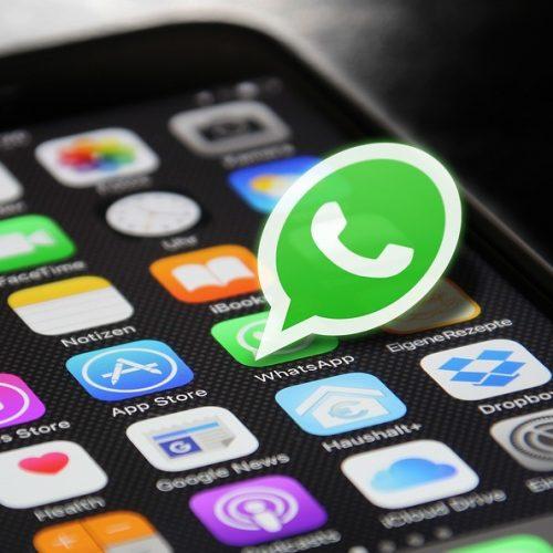 WhatsApp poderá funcionar sem conexão com a internet? Entenda!