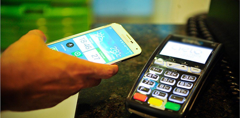 Empresários caem em golpe da máquina de cartão de crédito e suspeitos são presos no Piauí