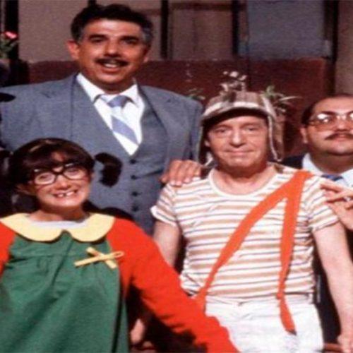 SBT transmitirá episódio especial de 'Chaves'