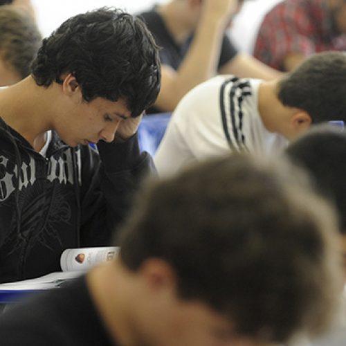 Educação do Piauí é destaque em concurso