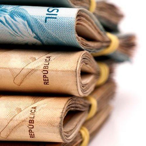 Mega da Virada pagará prêmio de R$ 300 milhões; veja os números mais sorteados