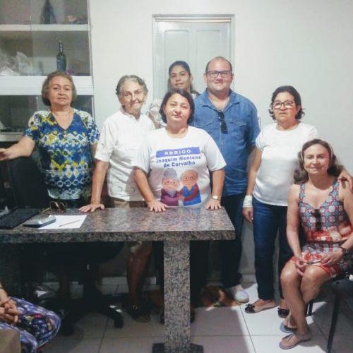 PICOS | Campanha Solidária arrecada mais de 30 mil reais para Abrigo dos Idosos