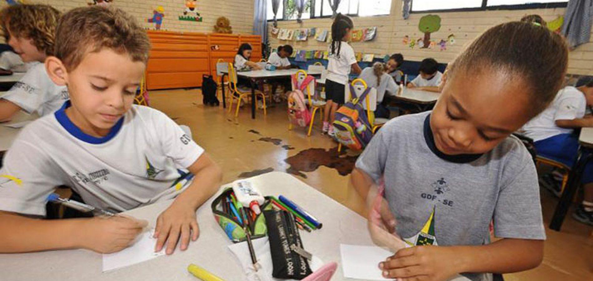 Interior do Piauí celebra avanço no Ideb como a final do 'Brasileirão', mas impacto da pandemia preocupa
